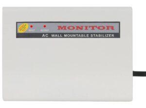 monitor stabilizer